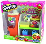 Shopkins Easy Squeezy Fruit and Veg S...