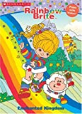 Rainbow Brite, Ellie O'Ryan, 0439691648