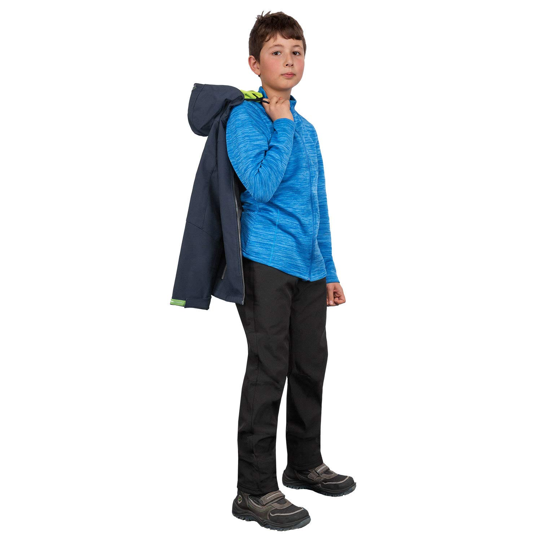 Softshelljacke Kinder Fleecejacke Softshell Hose Modell- und Gr/ö/ßenwahl