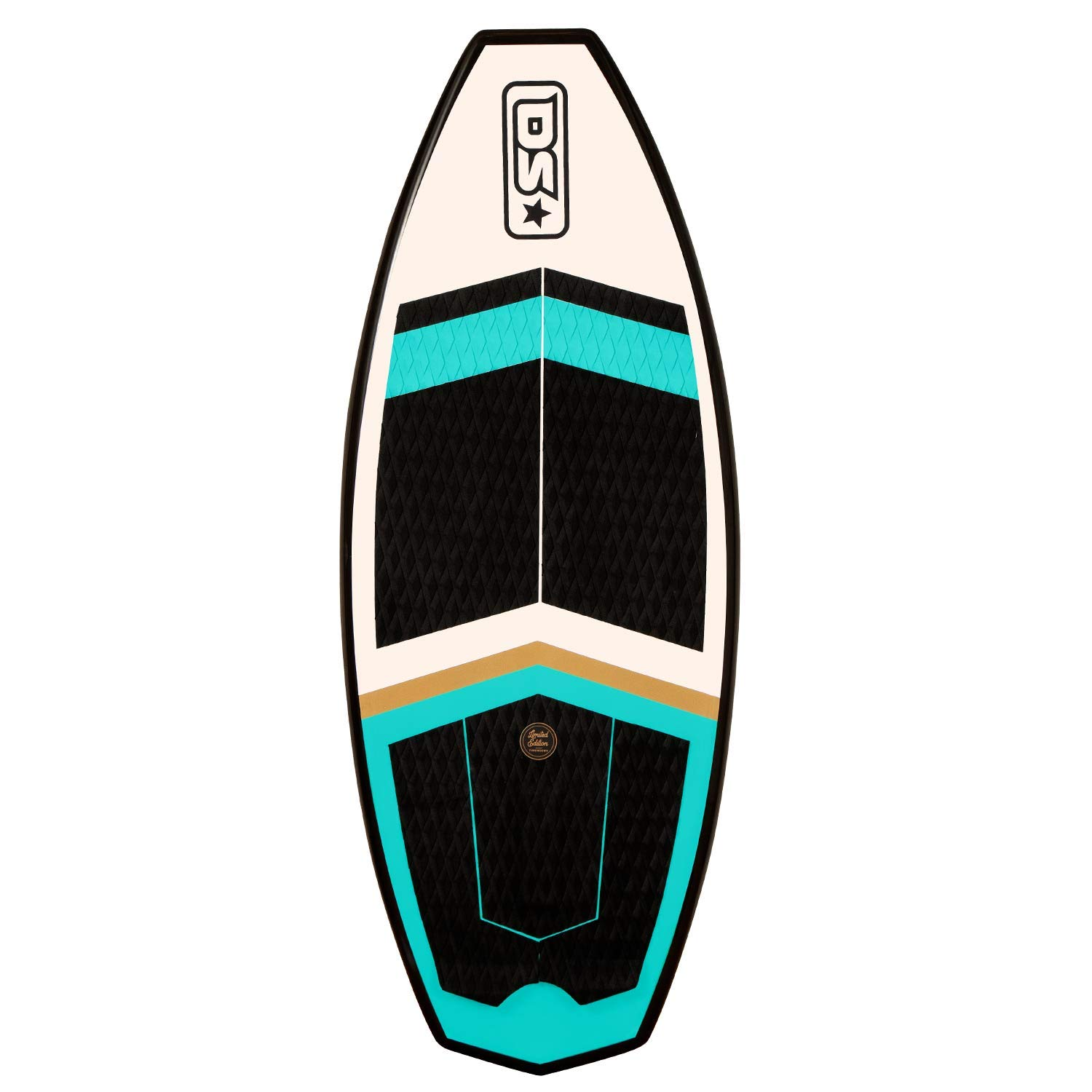 "Driftsun Limited ""Surf Sector Edition"""