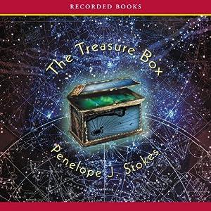 The Treasure Box Audiobook