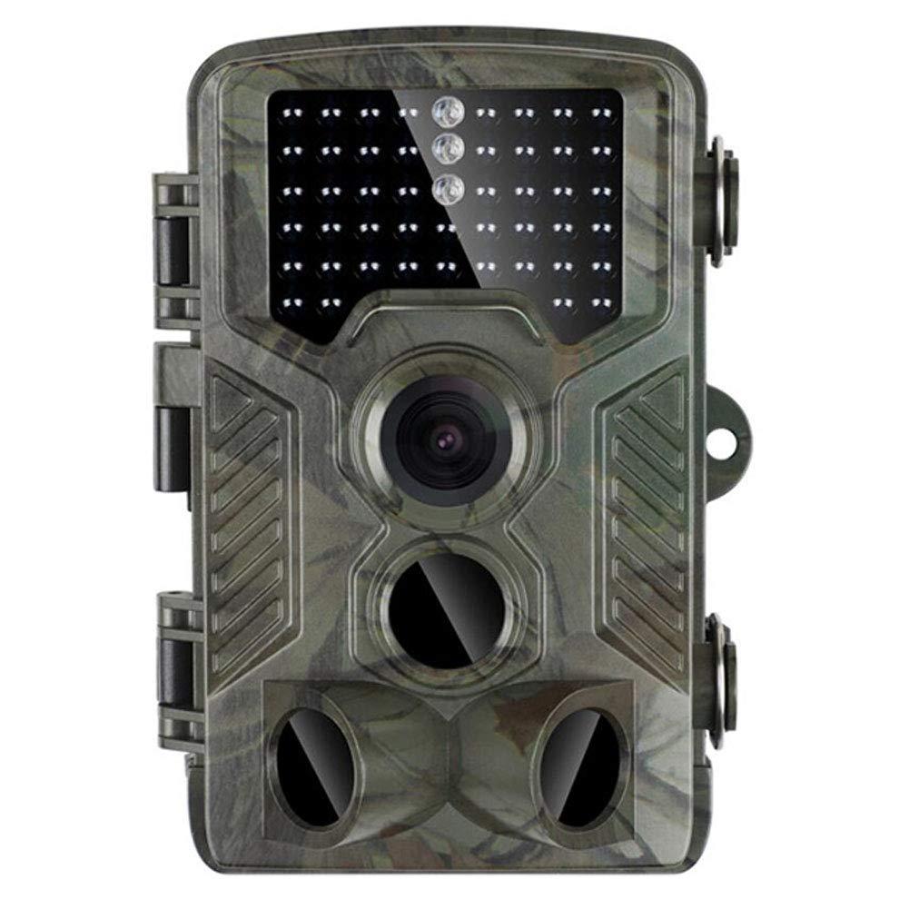ZEROTECH DOBBY Mini Selfie Pocket Drone HD Camera Case Bag Free Propeller tr1