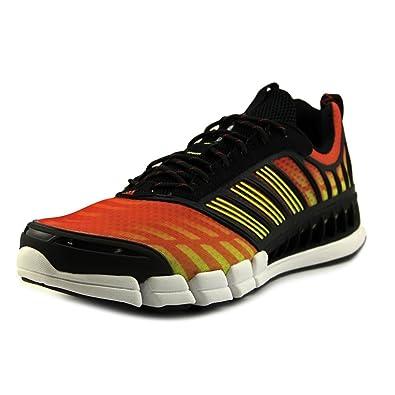 66564ceed332 Adidas Clima ReVent M Men US 9 Multi Color Running Shoe
