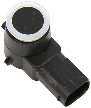 Einparkhilfe V22-72-0086 VEMO VEMO Sensor