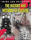The History and Methods of Torture, Brian Innes, 1590843762