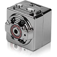 Bewinner SQ8 Mini Dash CAM 1080P, Cámara Full-HD