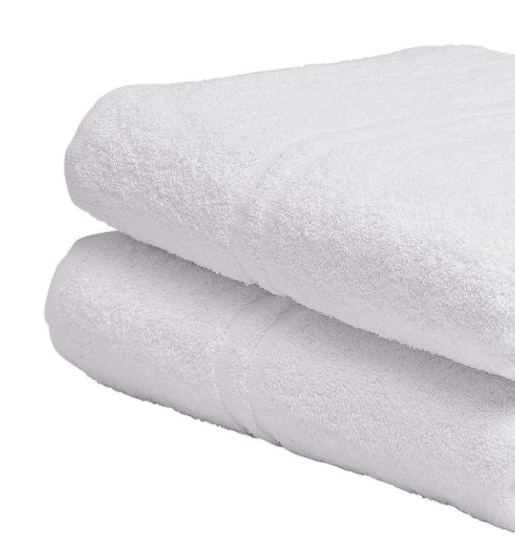 Bath Sheet Scion MR Fox Aqua Cotton 90 x 150 x 0.2 cm