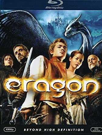 eragon 2 full movie free download