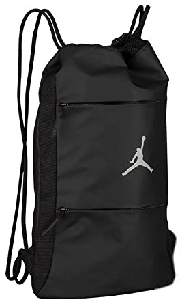 9615ae7192508 air jordan drawstring bag cheap > OFF45% The Largest Catalog Discounts