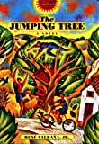 The Jumping Tree, Rene Saldana, 0385327250