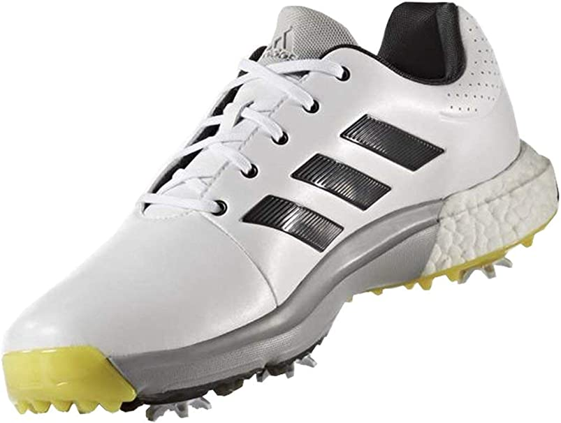 adidas power boost