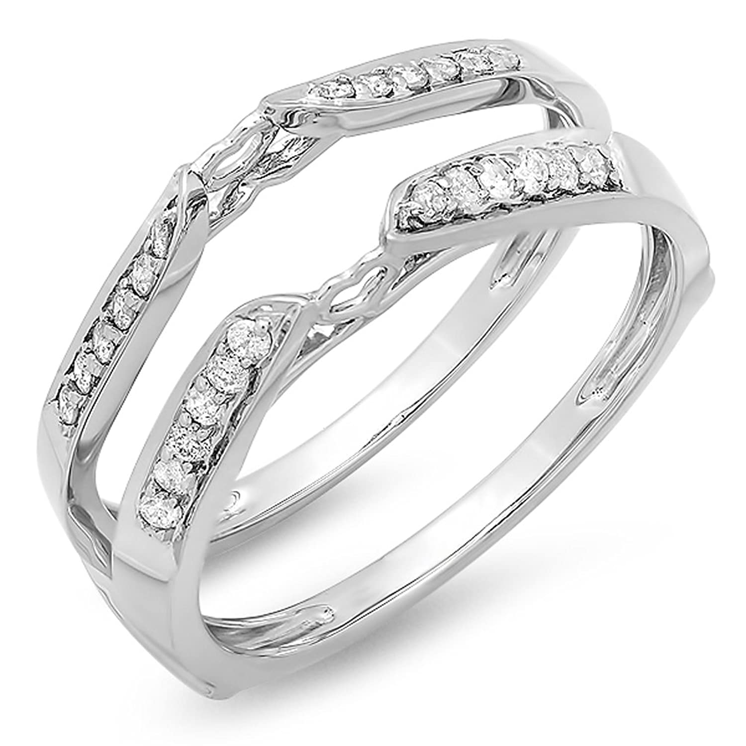 products rock jewellery ring diamond wedding rings london rocks halo asscher cut
