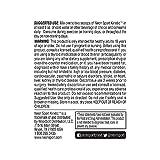 Neon-Sport-Kinitic-BCAA-and-SAA-Amino-Acid-Supplement-30-Count