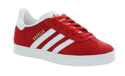 Adidas Jungen C By9549 Handtaschen SneakerSchuheamp; Gazelle hQrxtCds