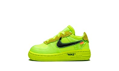 | Nike The 10 Force 1 (TD) US 10C | Sneakers