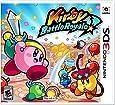 Kirby: Battle Royale - Nintendo 3DS