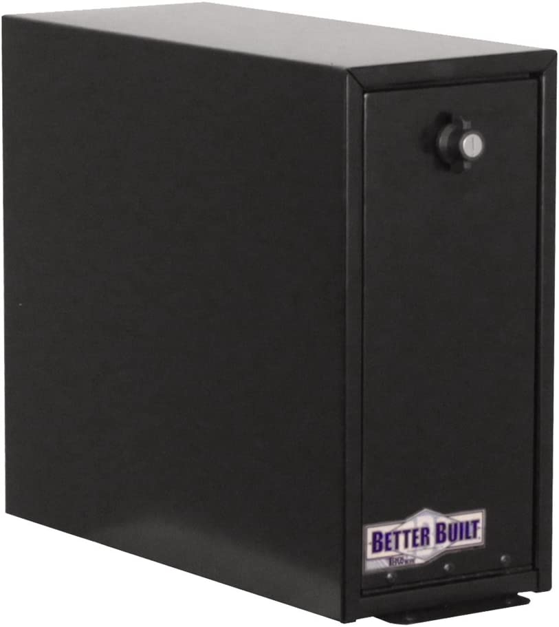 Exterior Accessories Better Built 29217125 Tool Box Truck Bed ...