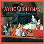 The Attic Christmas | B.G. Hennessy