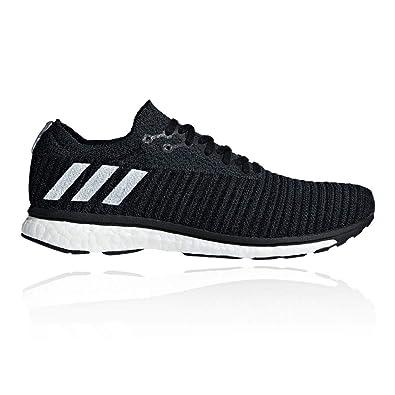 size 40 189ef 2b52d adidas Adizero Prime, Chaussures de Fitness Mixte Adulte, Noir (Negro 000),
