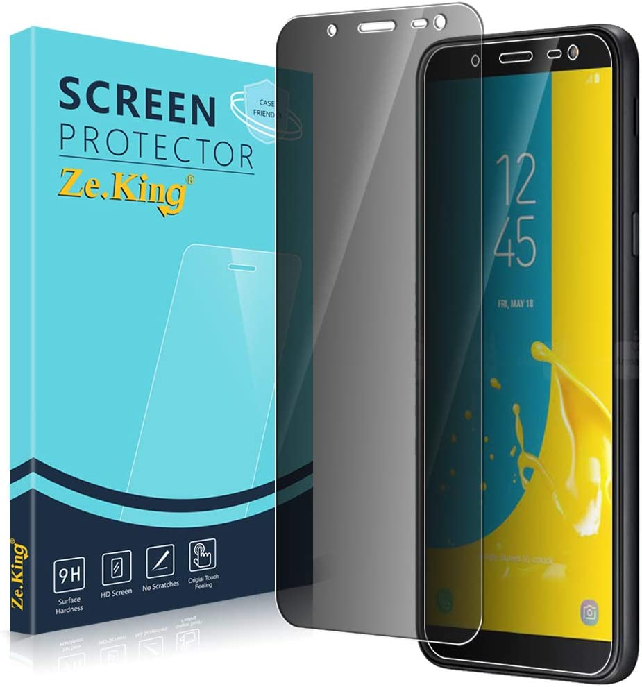 king screen protector