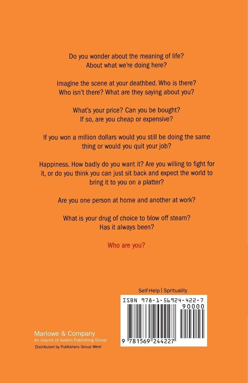 Be: A  C  Ping: 9781569244227: Amazon com: Books