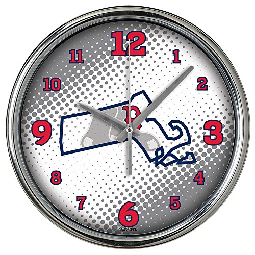 Boston Red Sox Clock Red Sox Clock Red Sox Clocks