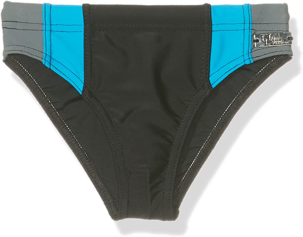 Haute Pression Boys 515 Swim Briefs