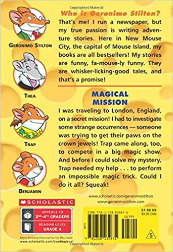 States and Capitals (Flash Kids Flash Cards) mobi  book