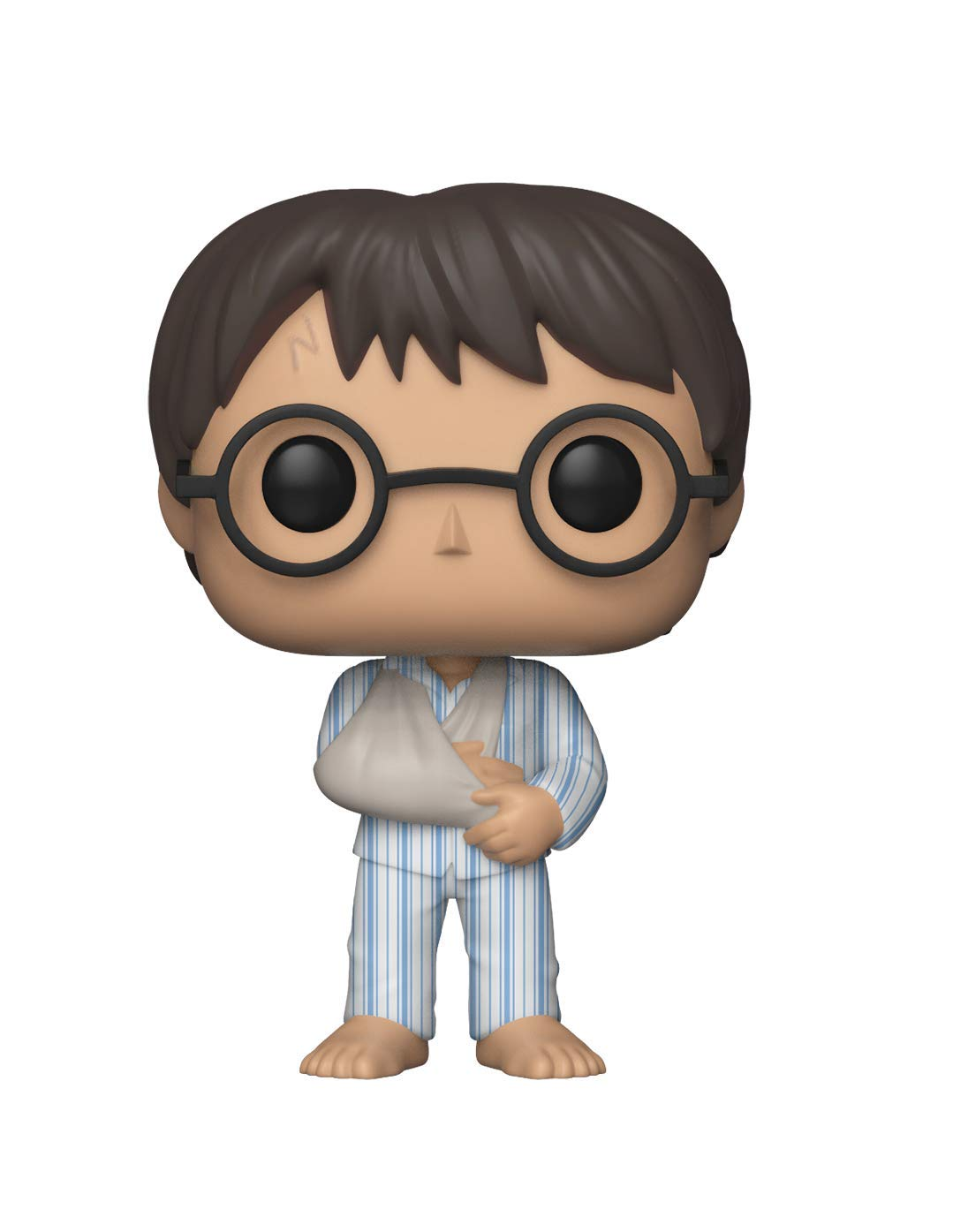 Funko Pop! Harry Potter - Harry Potter in Pjs 34424