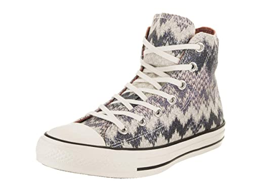 8f26b7a0a125 Converse X Missoni Chuck Taylor All Star (5 B(M) Women   3