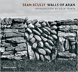 Sean Scully - Walls of Aran