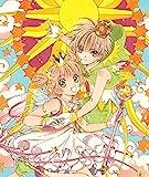 Animation - Cardcaptor Sakura Blu-Ray Box (11BDS) [Japan BD] GNXA-1149