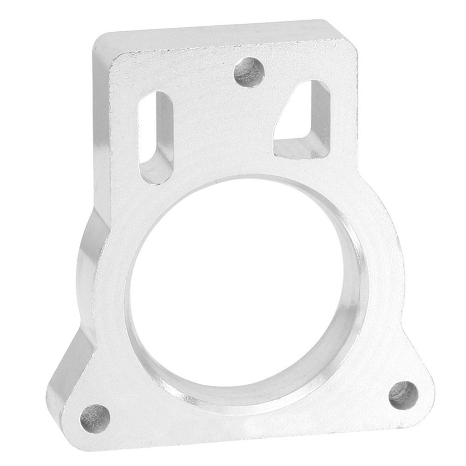 Spectre Performance 11251 Throttle Body Injection Spacer