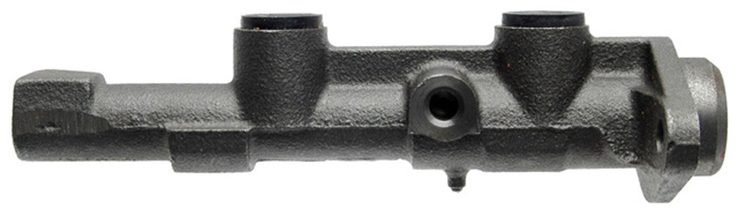 ACDelco 18M158 Professional Brake Master Cylinder Assembly