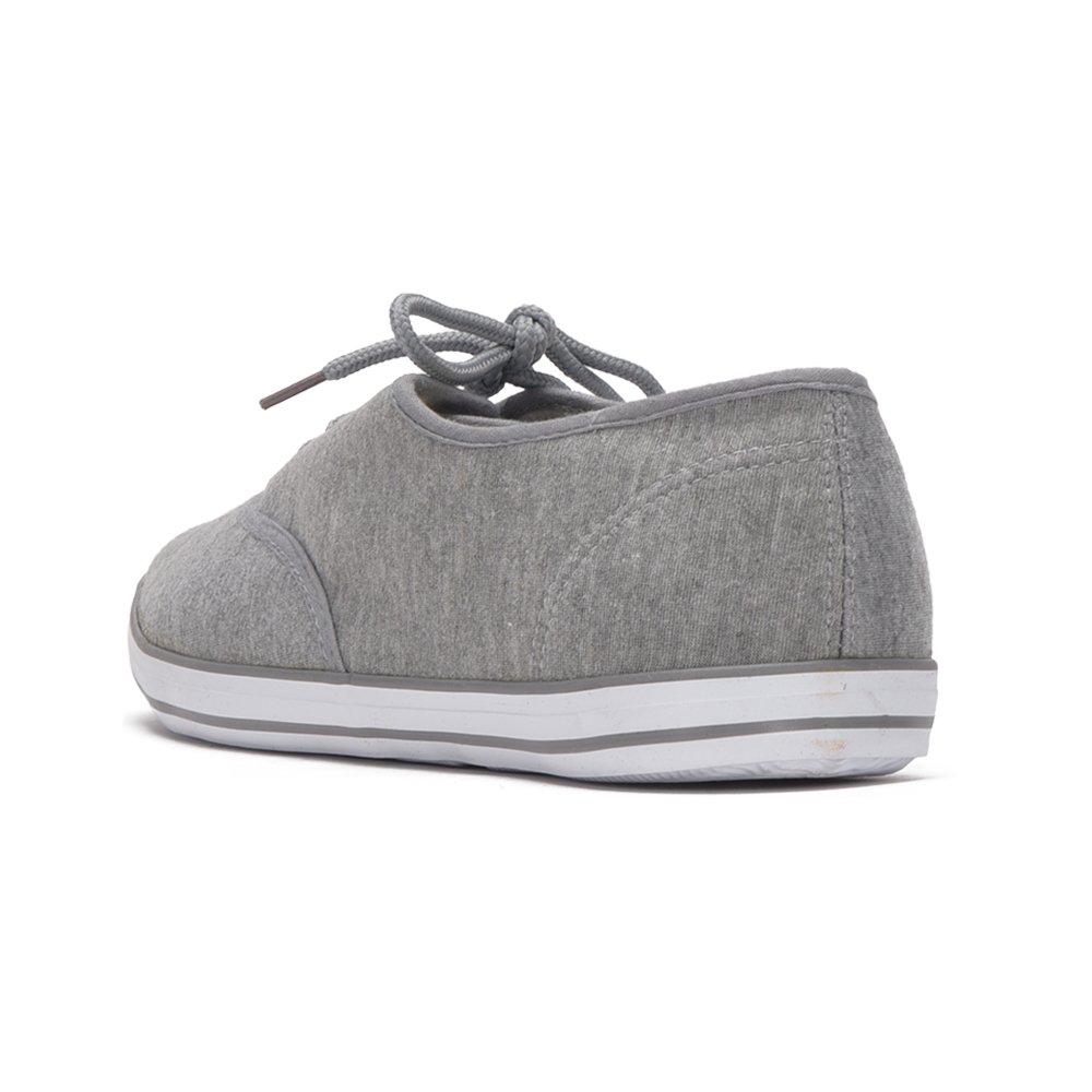 Reservoir Shoes Unisex Perm