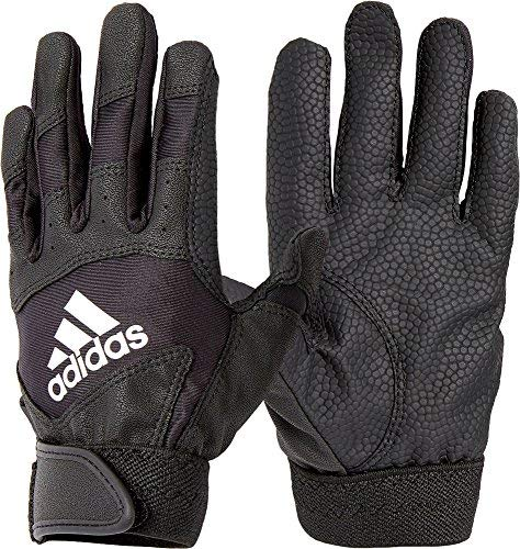 adidas T-Ball Breathable Flex Batting Gloves