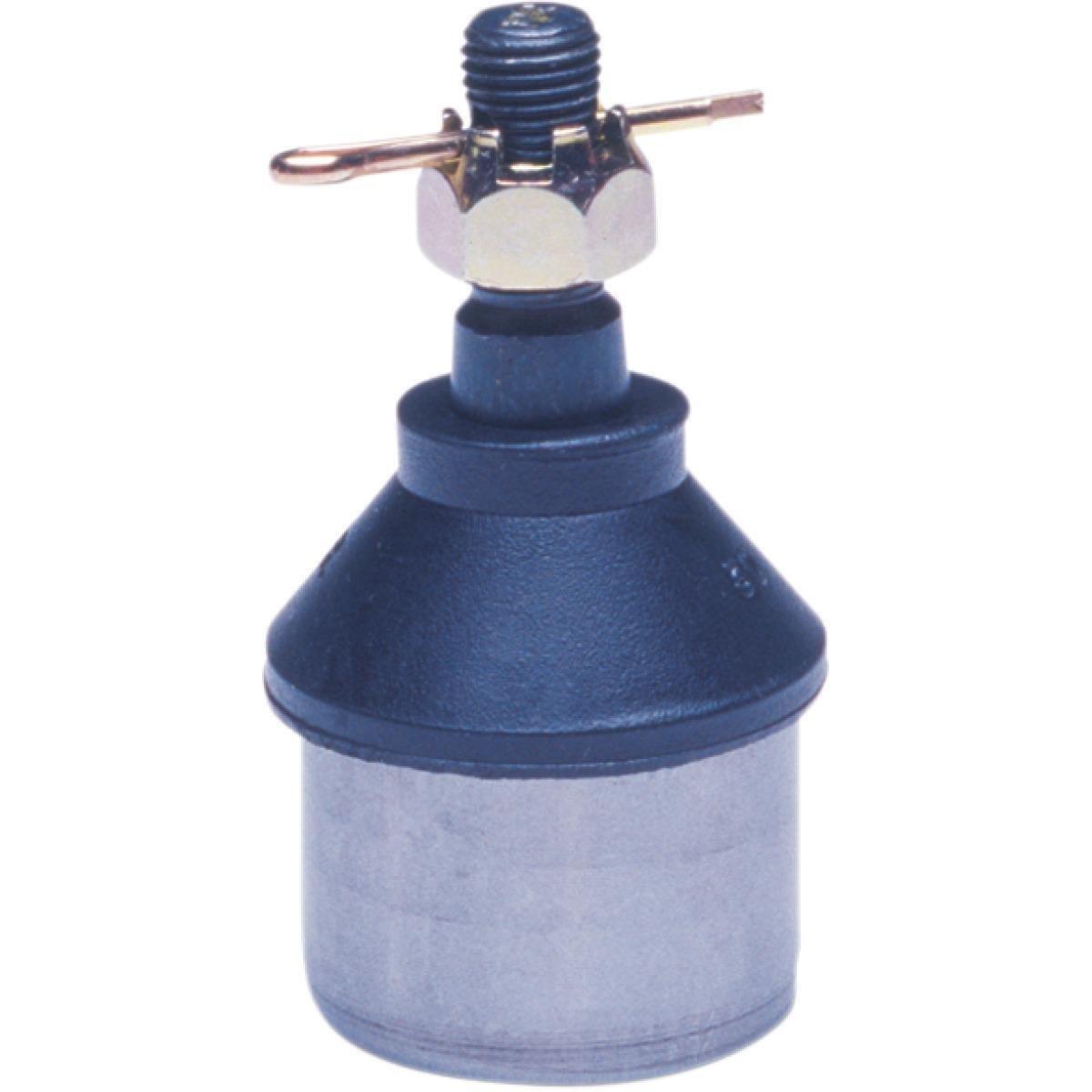 EPI Ball Joint Kit WE350047 by EPI