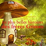 Les plus belles histoires des frères Grimm (Les plus beaux contes pour enfants) | Frères Grimm