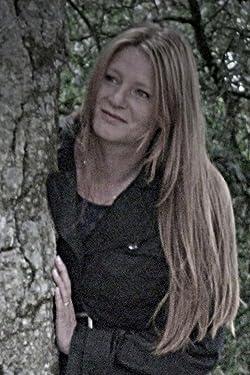 Linda Saint Jalmes