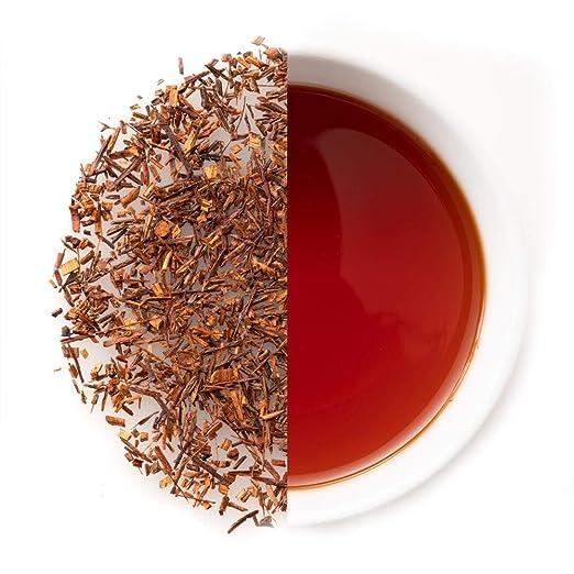 Rooibos Tee hilft beim Abnehmen