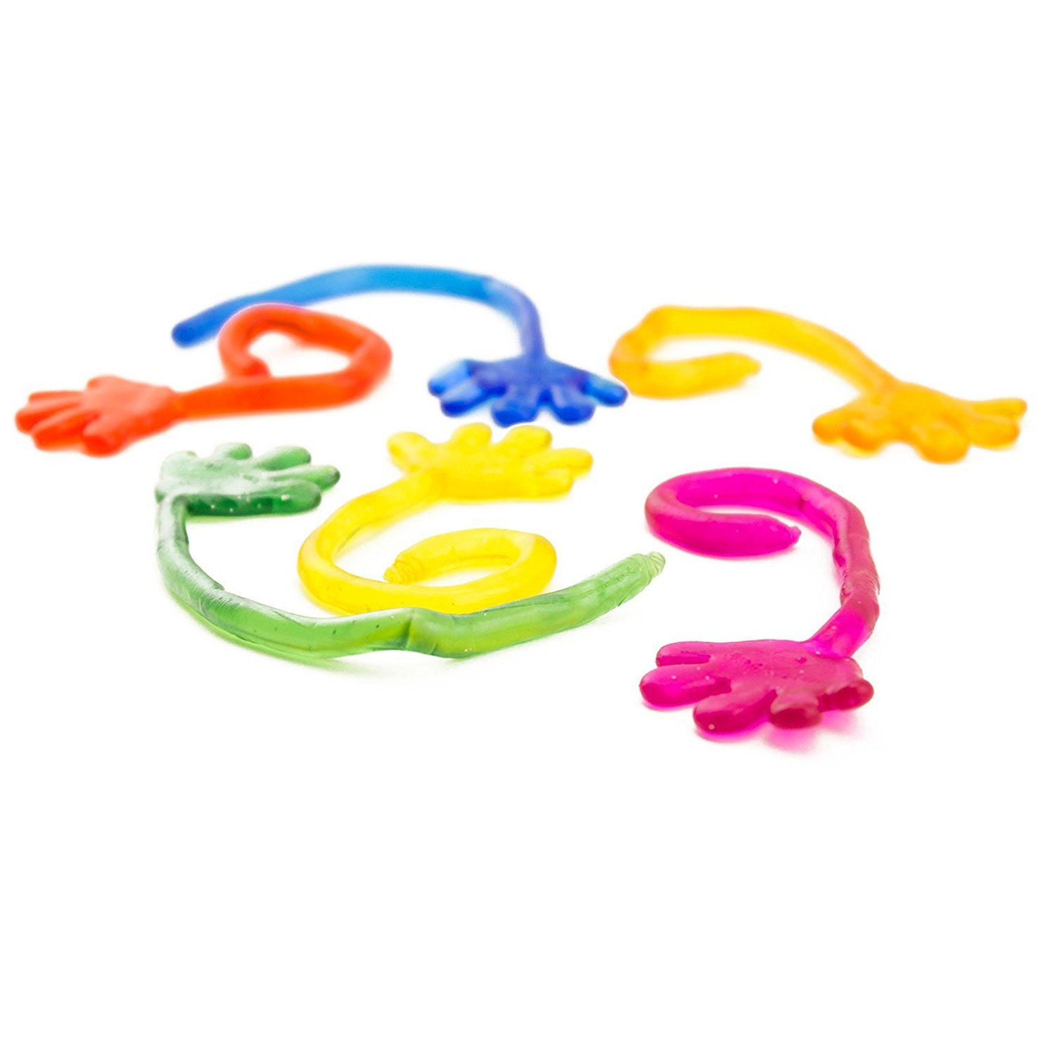 Tidal Storm Hydro Swirl Spinning Sprinkler Outdoor Toy Prime Time ...