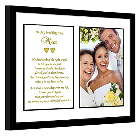 Amazon Wedding Thank You Gift For Mother Of The Bride Or Groom