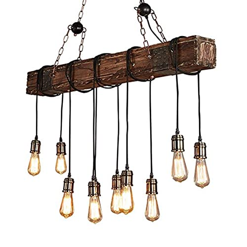 industrial lampe. Black Bedroom Furniture Sets. Home Design Ideas