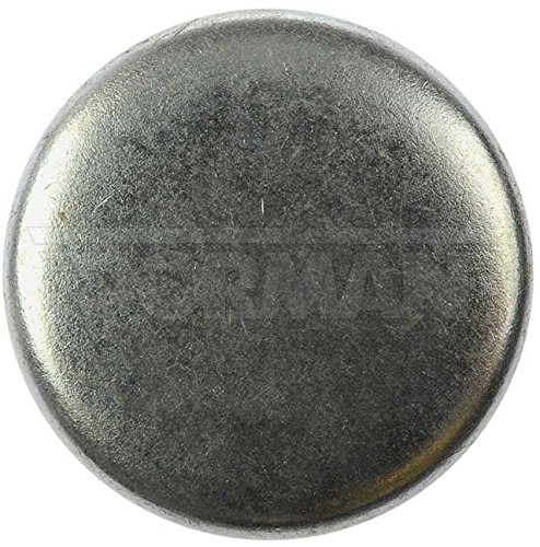 Dorman (555-027.1) 38.25mm Steel Expansion Plug