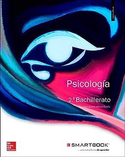 HISTORIA DE ESPAÑA RIOJA SERIE DESCUBRE 2 BTO SABER HACER - 9788414101902: Amazon.es: Vv.Aa.: Libros