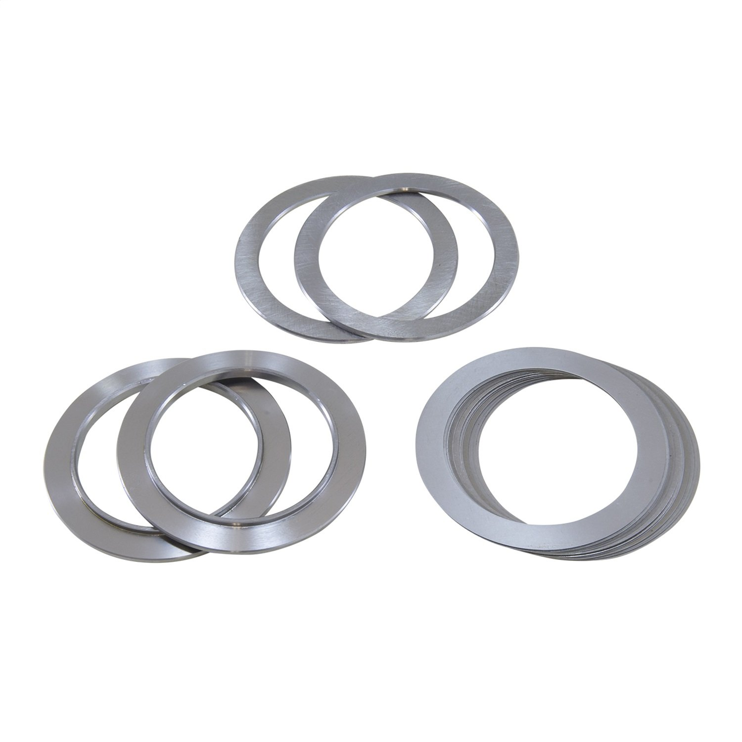 Yukon (SK SSF9.75) Super Carrier Shim Kit for Ford 9.75'' Differential