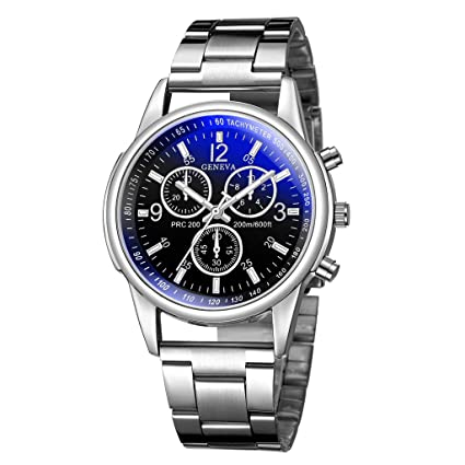 XBKPLO menluxury menswiss Movement Citizen watcheswatch quartzhamilton quartzquartz menchronograph menwatch quartzseiko watchskeleton g Shock Resin Casual