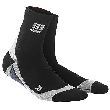 Socks Cep Dynamic Clothing & Accessories Short Socks Women Frauen Kompressionsstrümpfe Socken Strümpfe Wp4b0