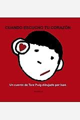 About Tere Puig Calzadilla