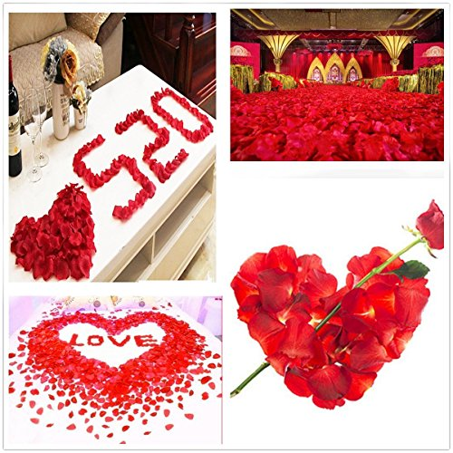 Mixed-Deep-Purple-Light-Purple-White-Red-Silk-Artificial-Rose-Petals-for-Wedding-Party-Decorations-2500-pcs